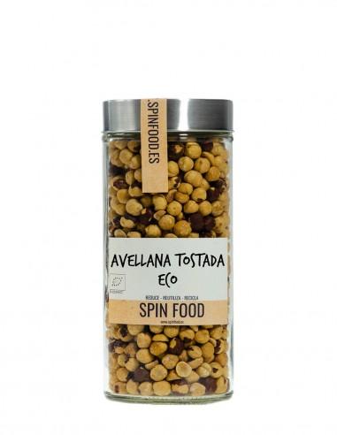 Avellanes-Torrades-Ecològiques-1-kg-Nuteco