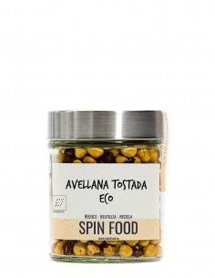 Avellanas-Tostadas-Ecologicas-500-g-SpinFood