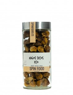Higos-Secos-Ecológicos-1kg-Nuteco