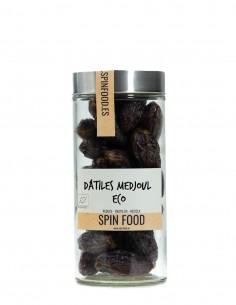 Dátiles-Medjoul-Ecológicos-1kg-SpinFood