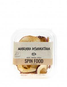 Manzana-Deshidratada-Ecológica-SpinFood