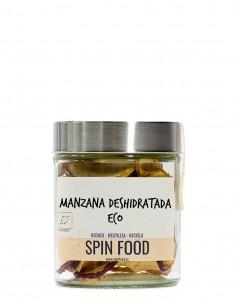 Manzana-Deshidratada-Ecológica-SpinFood-80-g