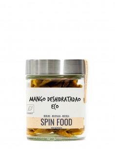 Mango-Deshidratado-Ecológico-SpinFood