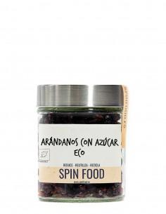 Arándanos-Con-Azucar-Ecológicos-450g-SpinFood