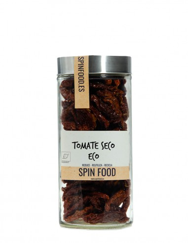 Tomate-Seco-Ecológico-1kg-SpinFood