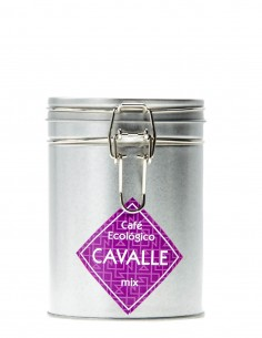 cafe-ecologic-cavalle-mix-molt-250g