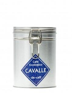 Café-Ecológico-Cavalle-DE-CAFF-Molido-250g