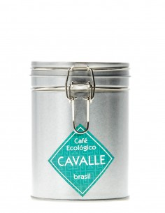 Café-Ecológico-Cavalle-BRASIL-Molido-250g