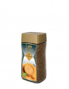 Café-Cavalle-Liofilizado-Natural-Ecológico-100g