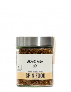 Arroz-Rojo-Ecológico-600g-SpinFood
