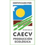 CAECV-Sello-Certificacion