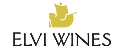 Elvi Wines
