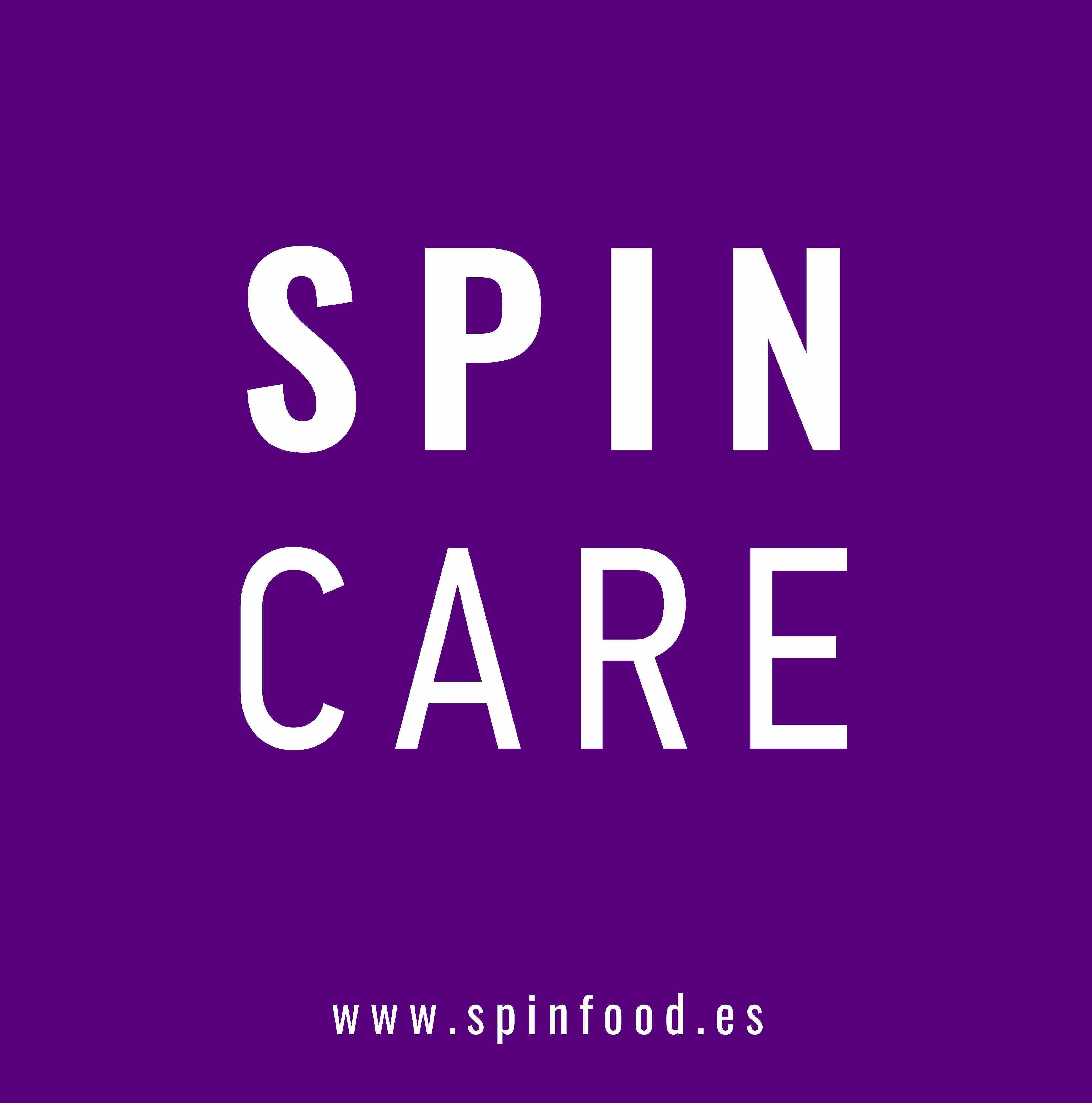 SPIN CARE