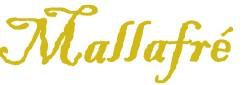 Mallafré