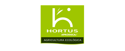 Hortus-Aprodisca